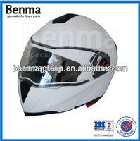 Cheap Full face Helmets ,High Quality helmets for Motorcycle .Super Star Helmets