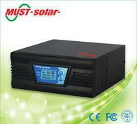 <MUST Solar>220v ac power 500w inverter circuits