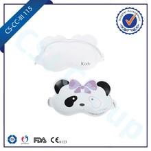 gel hot/cold eye patch