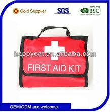 Travel First Aid Kit Nurse Bag