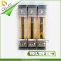 Novos produtos da china para a venda de e- cigarro tipos de cigarros de marca