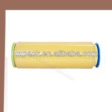 food safe clear pvc plastic film