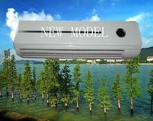 Home used Wall Split Air Conditioner(SKD/CKD/OEM) 18000btu