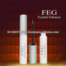 Fast Effective Eyelash Growth Serum /Promote rapid eyelah growth /FEG eyelash enhancer