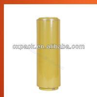 jumbo roll pvc plastic film