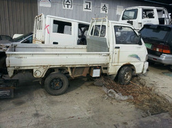 Used korean cars excellent condition