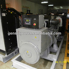 CE Approved 300 kv Diesel Generator In China