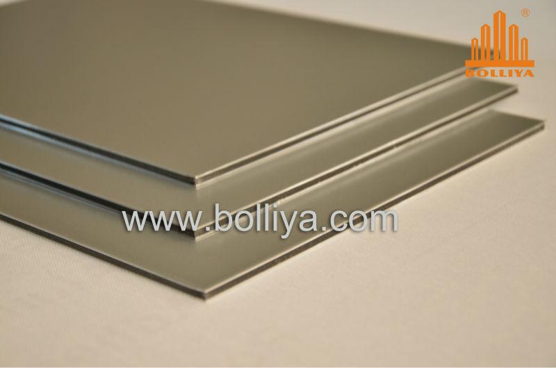 curtain wall sealing sealant/curtain wall board/sheet/panel