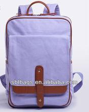 New design klimax potpourri bags&nylon mesh bags &zenbio herbal incense bags SBL-2306