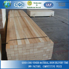 LVL Wood