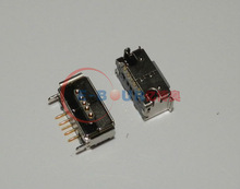 For Apple 5 Pin Power Jack New ebour005