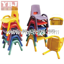 hot selling plastic tables and chairs for kids kid chair kids folding table and chair