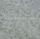 Egyptian Camolino Rice V177