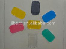 2012 Powerful Gel Magic Sticky Pad Anti-Slip For Car