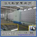 Cnc linha de vidro isolante de vidro triplo que faz a máquina de produção de processamento de vidro duplo fazendo/vidros duplos/cnc máquina de vidro