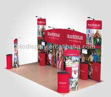 exhibitions events