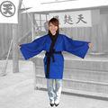 crianças japão roupas tradicionais happi casaco adultos tamanhos disponíveis