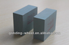 GC oil stone in cubic shaped,ceramic sharpening stone