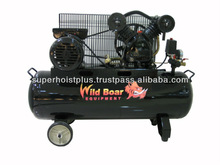 Top Quality New Portable Motor Copper Wire Air Compressor