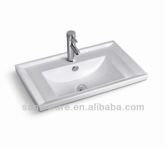 bathroom vanity sink base cabinet with drawers s5510 70