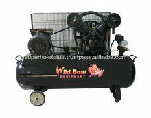 Best Price Portable Copper Wire Automotive Air Compressor