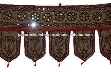 Indian Traditional Door Hangings Toran