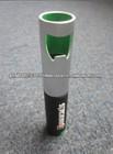 High Quality Eco-Friendly Aluminum Alloy Bottle Opener