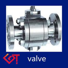 asco solenoid valve