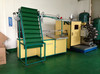 changeable color automatic plastic cup printing machine , uv flatbed