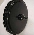 36 V / 48 V 500 - 1000 W brushless ebike motor do cubo ( 273 )