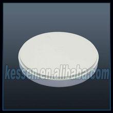 technical ceramic special zirconia ceramic block