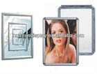 Aluminum waterproof outdoor picture frames