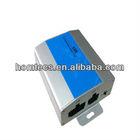 V20-tracker GPS/BeiDou assets vehicle alarm safety device