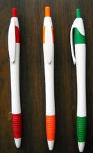 Customized New Arrival Plastic Ballpoint Pen