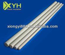 PA Bar/Nylon Rod/PA6 Rod/PA66 Rod