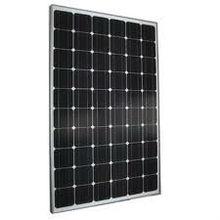 240 w solar panles