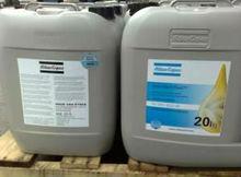 atals copco 2901052200 libricant oil for air compressor