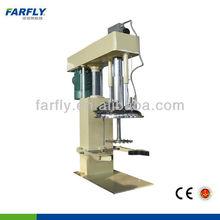FARFLY FDZ vacuum stand mixer