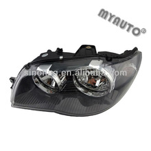 fiat palio headlights/ parts for fiat palio
