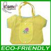 Non woven bag/cute non woven shopping bags