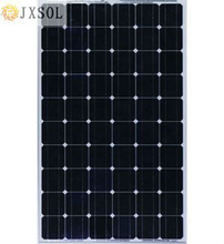 Hot sale price pe watt solar panels 230W mono
