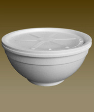EPS 500 ml bowl