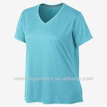 Brand New Fashion Women Plain White T Shirts