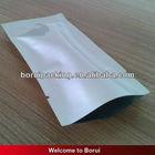 print herbal spice packaging bag for 15g/smoke potpourri bags/aluminum foil wholesale bags