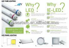 New Led Light Catalogue Printing