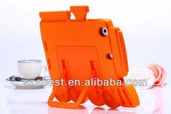 EVAipad mini train engine shape case for ipadmini