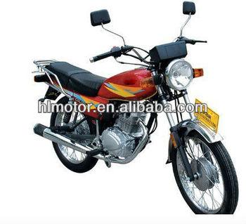 CGL125 motorbike spoke wheel cheap