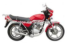 SUZU KING motorbike 125CC 150CC ZS125 ZS125J GS125 GSL 125