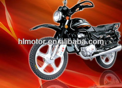 off road motorbike Alloy wheel cheap trest mountain motorcycle