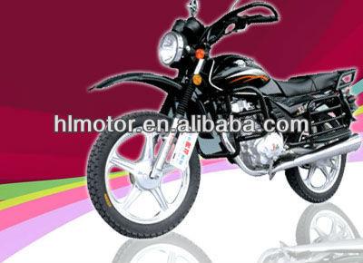 off road motorbike Alloy wheel cheap trest mountain motorcycle